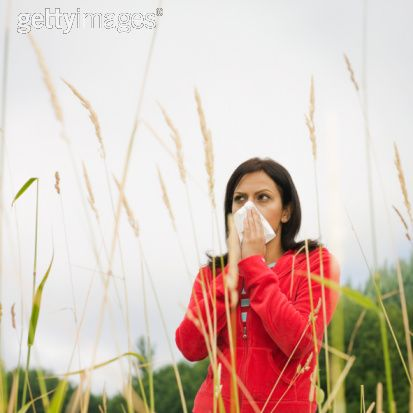 """Allergies"" in Gettyimages.com"