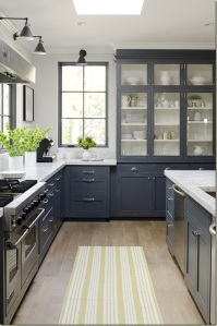 Grey-Details-Kitchen