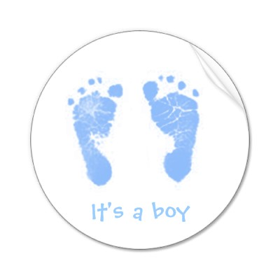 its_a_boy_sticker-p217604832734634403qjcl_400