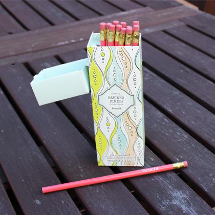 pencil_box