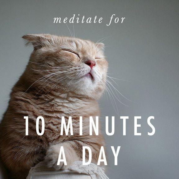 meditate-meditation