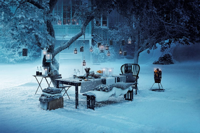 79ideas_beautiful_blue_christmas