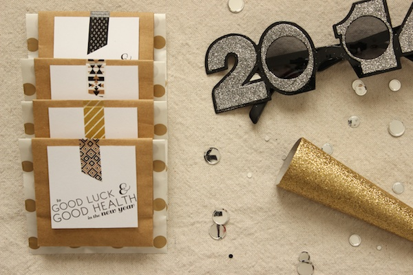 DIY-New-Years-Eve-Favors-OSBP-11