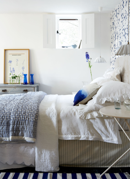 79ideas_add_blue_in_your_bedroom