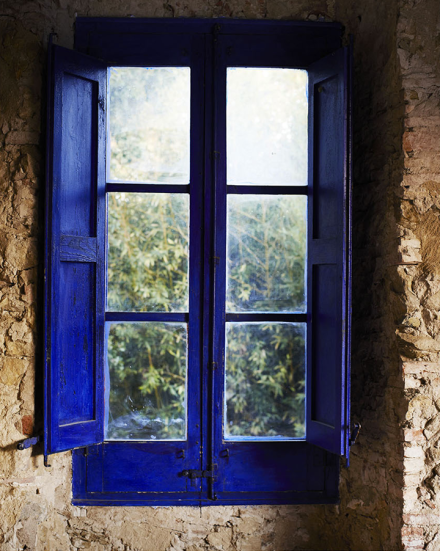 79ideas_blue_windows_frame