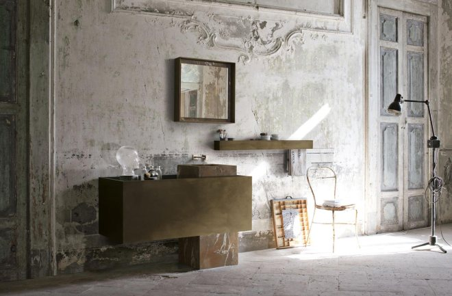 Altamarea-Bathroom-boutique-