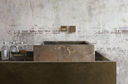 Sink-details-vintage-features