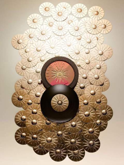 Guerlain-Terracotta-Sun-2014