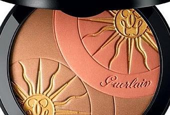 guerlain-terracotta-sun-celebration-anniversa-T-tkG27I