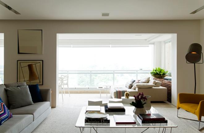modern-apartment-31