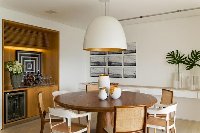 modern-apartment-81