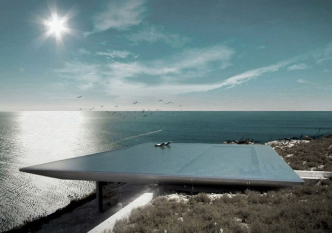 Mirage-House-by-Kois-Associated-Architects-1