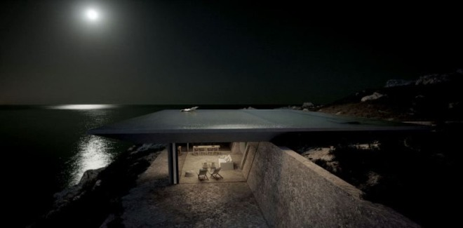Mirage-House-by-Kois-Associated-Architects-4