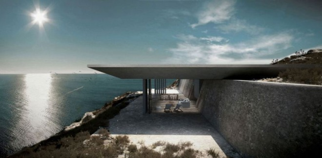 Mirage-House-by-Kois-Associated-Architects-5