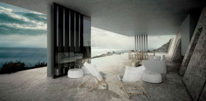 Mirage-House-by-Kois-Associated-Architects-6
