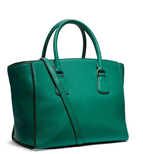 MK_purse2