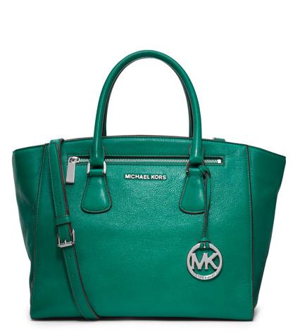 MK_purse4