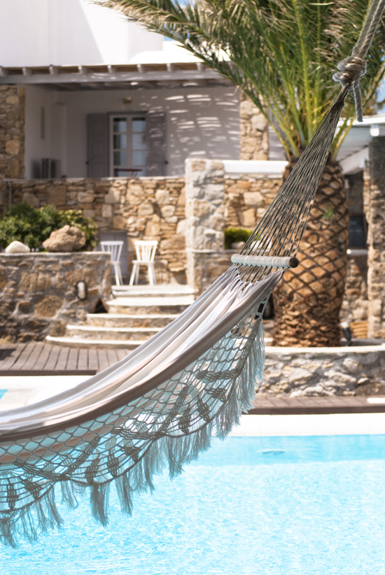 my-paradissi-san-giorgio-mykonos-hotel-eleni-psyllaki-10