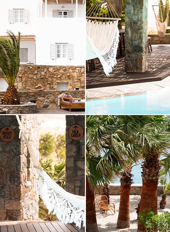 my-paradissi-san-giorgio-mykonos-hotel-eleni-psyllaki-17