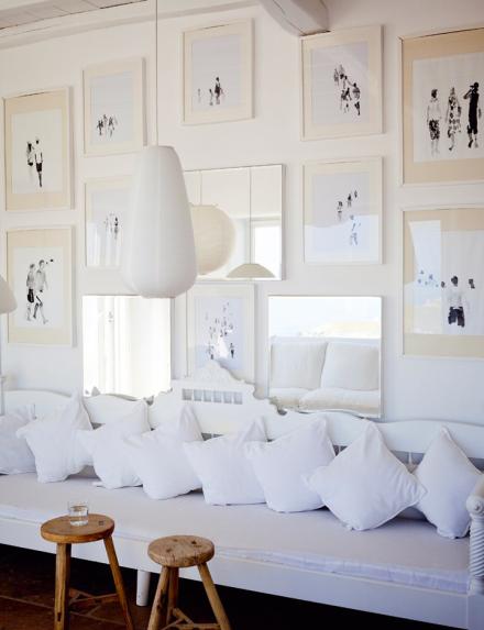 79ideas_family_room