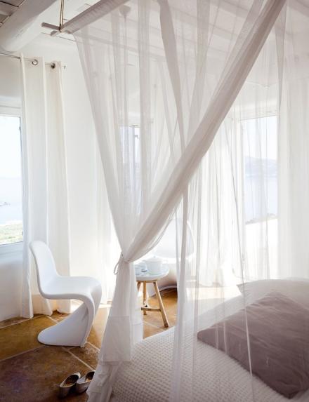79ideas_white_bedroom