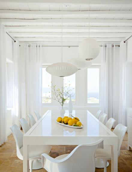 79ideas_white_dining_area