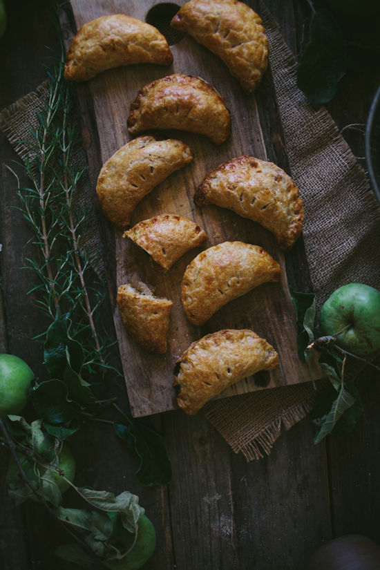 Apple-Rosemary-Hand-Pies-6
