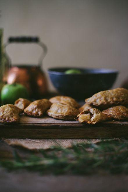 Apple-Rosemary-Hand-Pies-8
