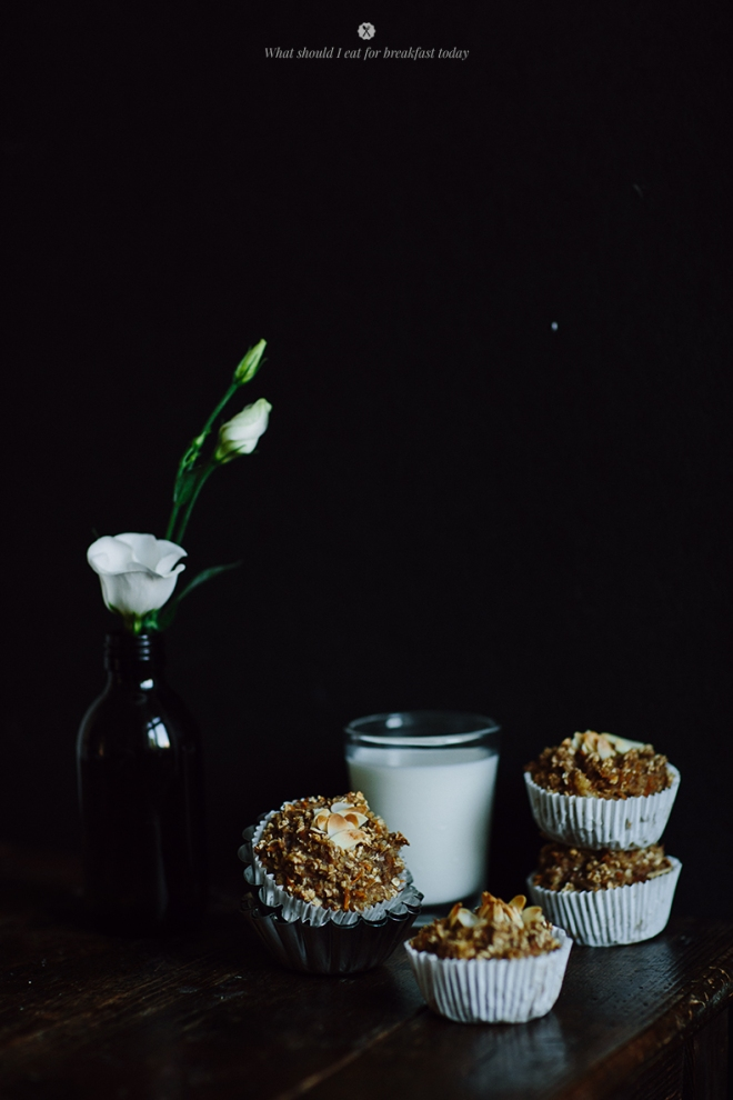 banana_apple_carrot_muffins_2
