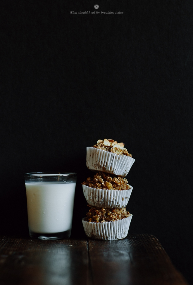 banana_apple_carrot_muffins_4