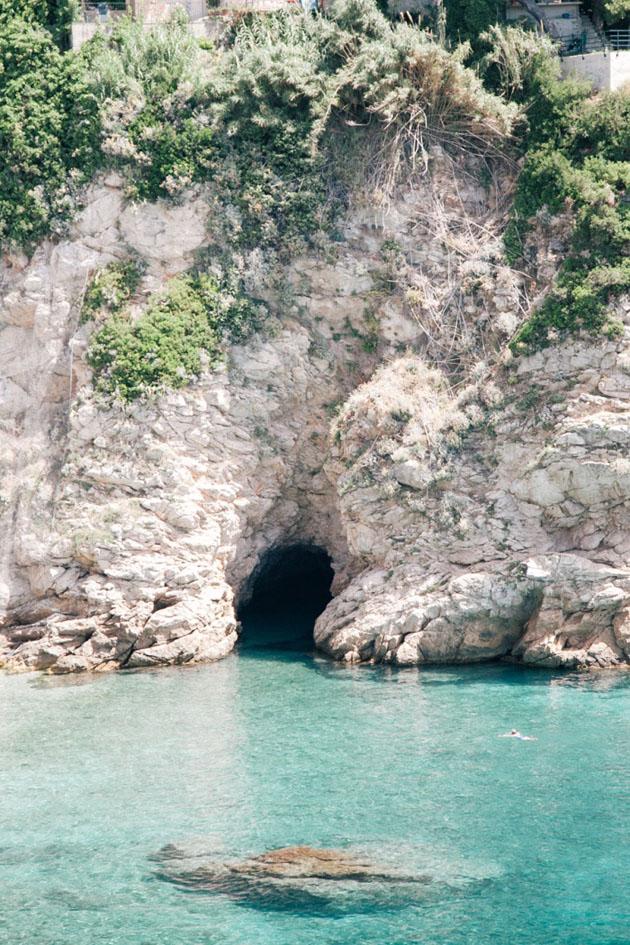 croatia-cave