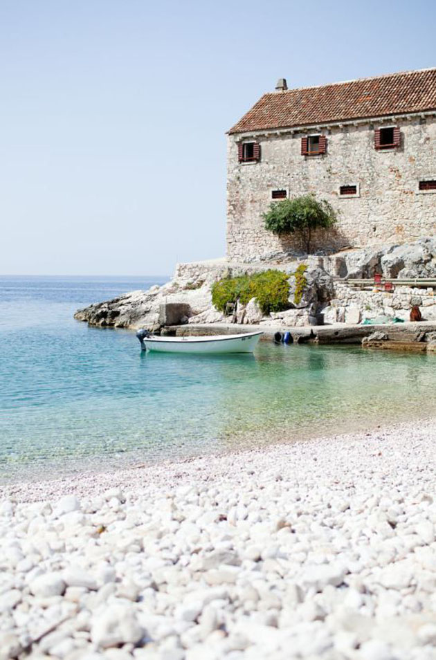 croatia-travel-bug-tuesday