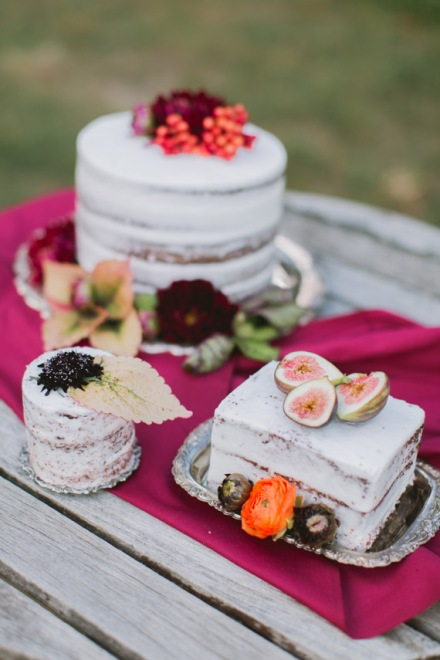 Fall-floral-wedding-inspiration-15