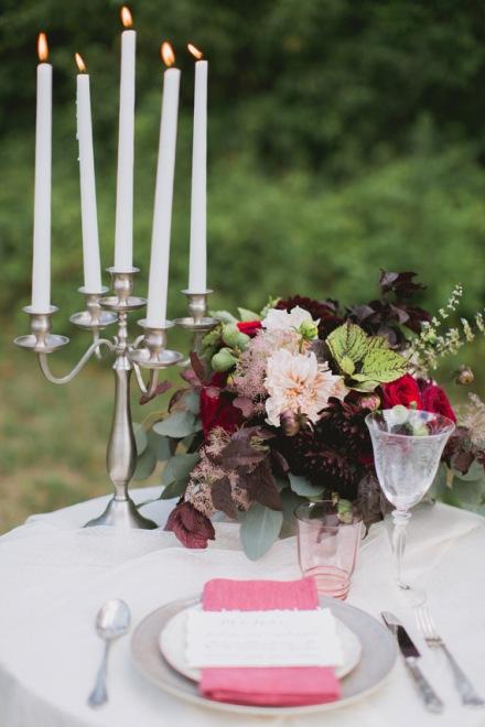 Fall-floral-wedding-inspiration-17