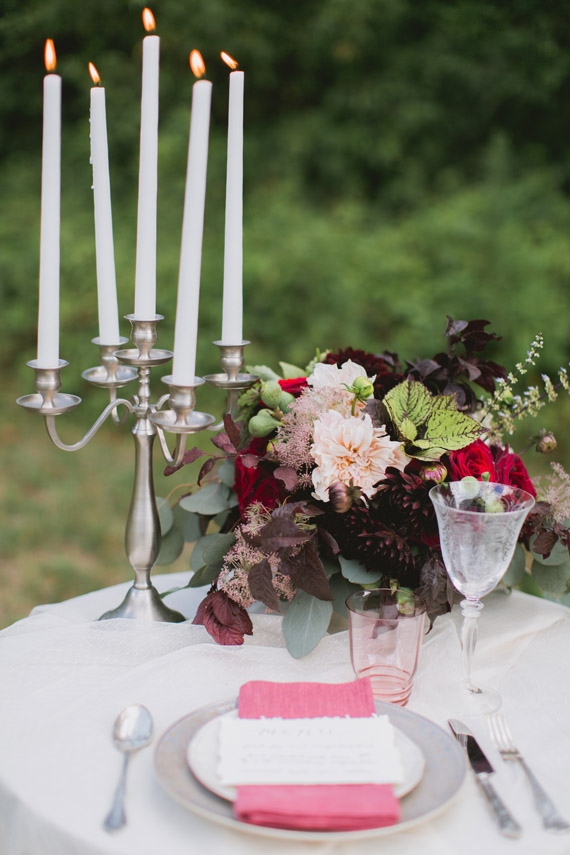 Fall-floral-wedding-inspiration-17