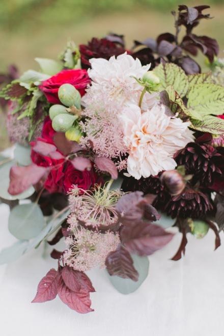 Fall-floral-wedding-inspiration-18