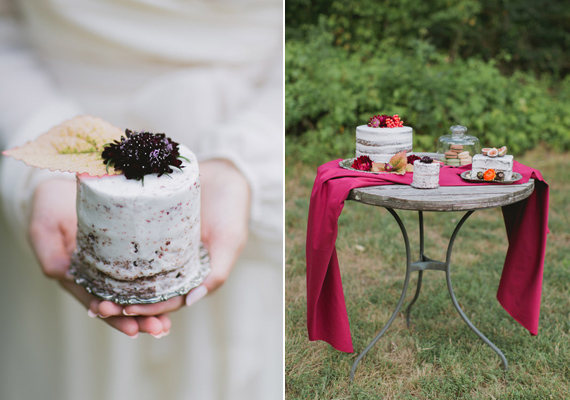 Fall-floral-wedding-inspiration-24