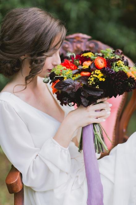 Fall-floral-wedding-inspiration-3