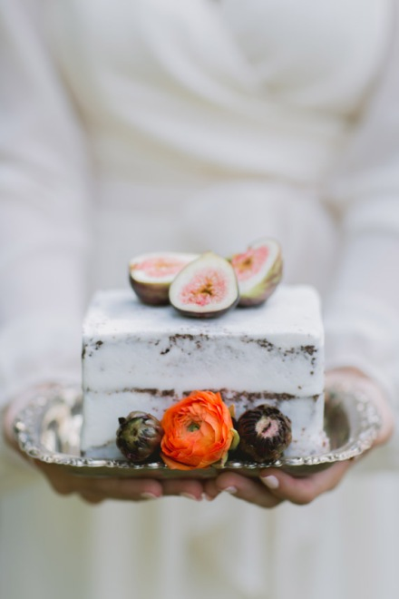 Fall-floral-wedding-inspiration-5