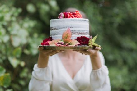 Fall-floral-wedding-inspiration-7