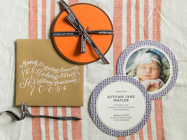 Hermes-Inspired-Baby-Announcement-Atheneum-Creative