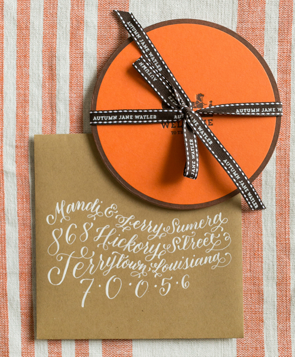 Hermes-Inspired-Baby-Announcement-Atheneum-Creative8
