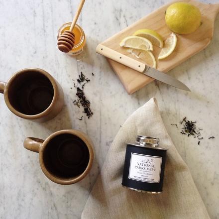 WD-Tea-Time-1