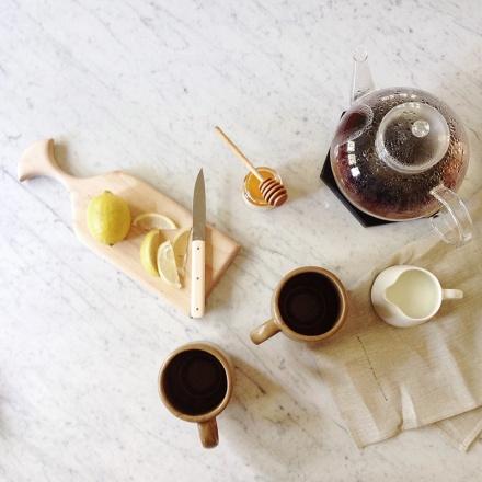 WD-Tea-Time-2