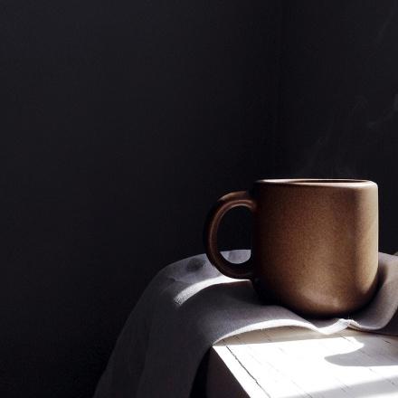 WD-Tea-Time-4