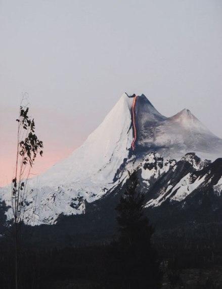 16-laima-Chile