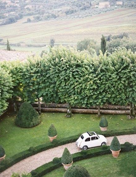 17-Siena-Italy
