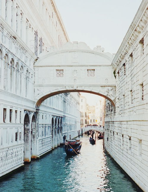 2-Bridge-of-sighs-venice