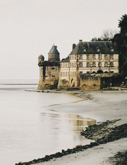20-Mont-Saint-Michel-Normandy