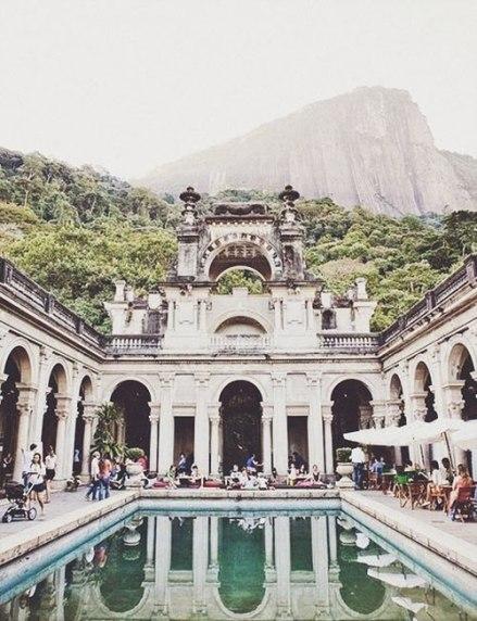 24-Parque-Lage-Rio-De-Janeiro-Brazil